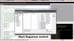 SPIGen Screenshot