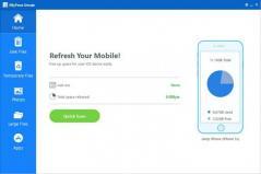 iMyFone Umate Free Screenshot