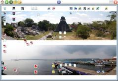QuickWayToFolders Screenshot