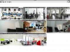 Agent DVR Screenshot