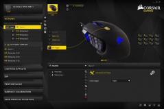 iCUE - Corsair Utility Engine Screenshot
