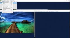 Picolay Screenshot