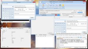 KillProcess Screenshot