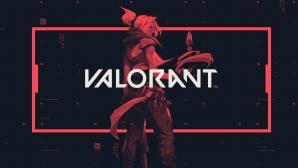 Valorant Screenshot