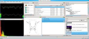 QMPlay2 Screenshot