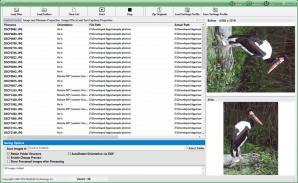 iRedSoft Image Resizer Screenshot