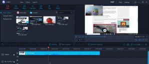 Coolcut Screenshot