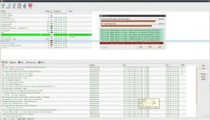 GSA Content Generator Screenshot