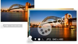 StudioLine DigitalXpress Screenshot