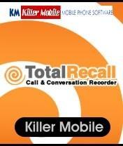 Total Recall (Symbian) Screenshot