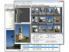 Picture Information Extractor Screenshot