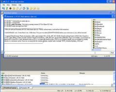 oDC Screenshot