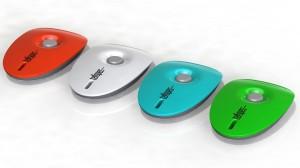 TellSpec A Futuristic Device