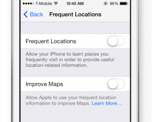 iphone-frequent-locations