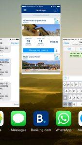 swipe-apps