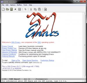 RunLinuxSoftware2