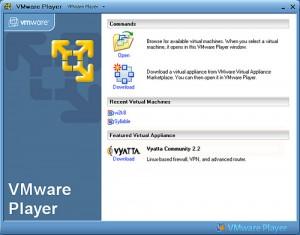 RunLinuxSoftware3