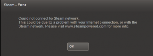 SteamNetworkError1