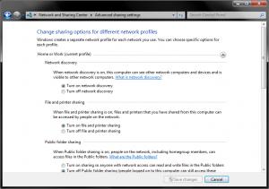 WindowsLinuxSharing2