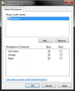WindowsLinuxSharing4