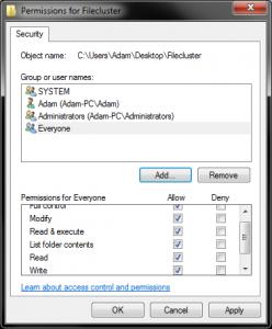 WindowsLinuxSharing5
