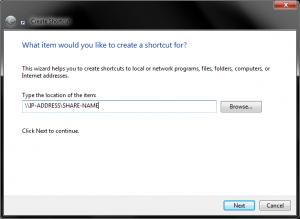 WindowsLinuxSharing6