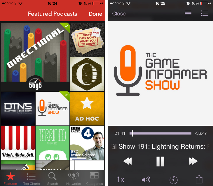 pocketcasts1