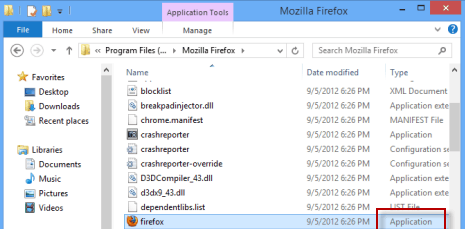 Screenshot - 6_3_2014 , 1_48_46 πμ