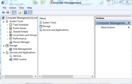 Screenshot - 6_3_2014 , 2_25_45 πμ