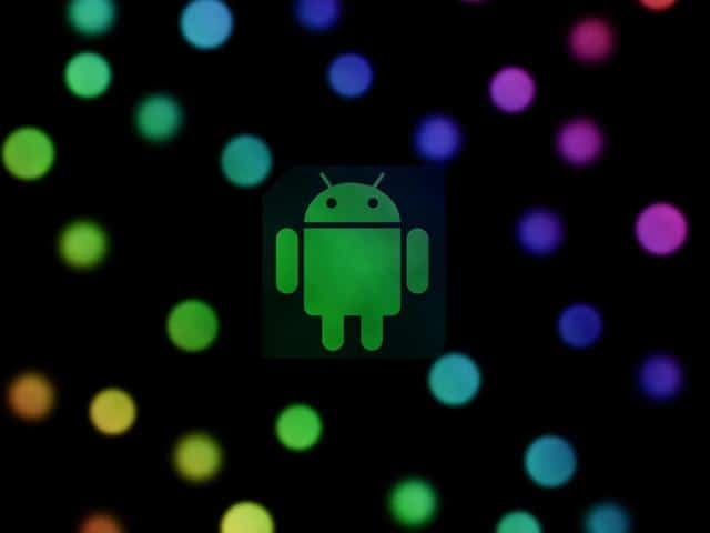 How To Download Android Apps Without Setting Up Your Google Account