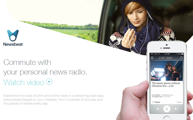 newsbeat 1