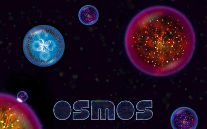 osmos-hd-