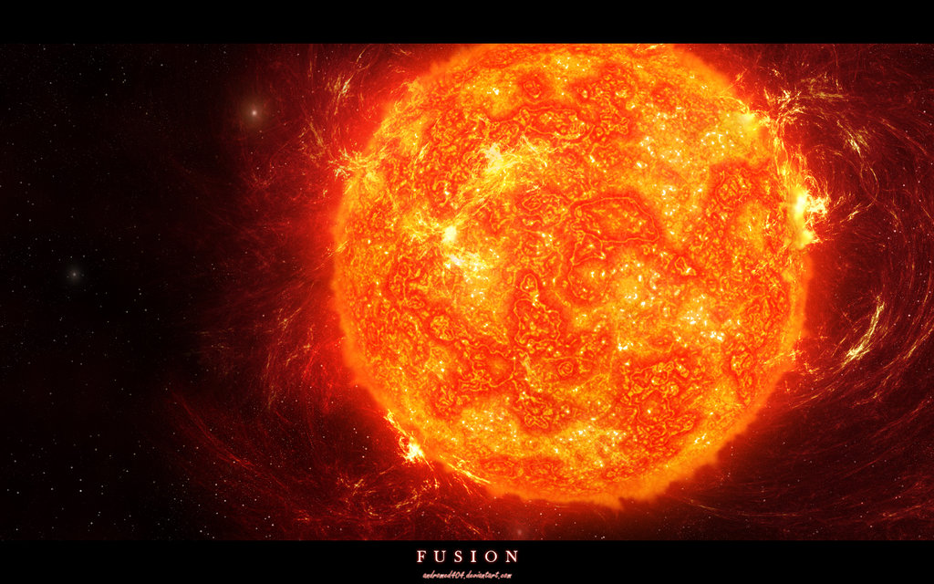 Fusion_by_Andromed404 group wallpaperism