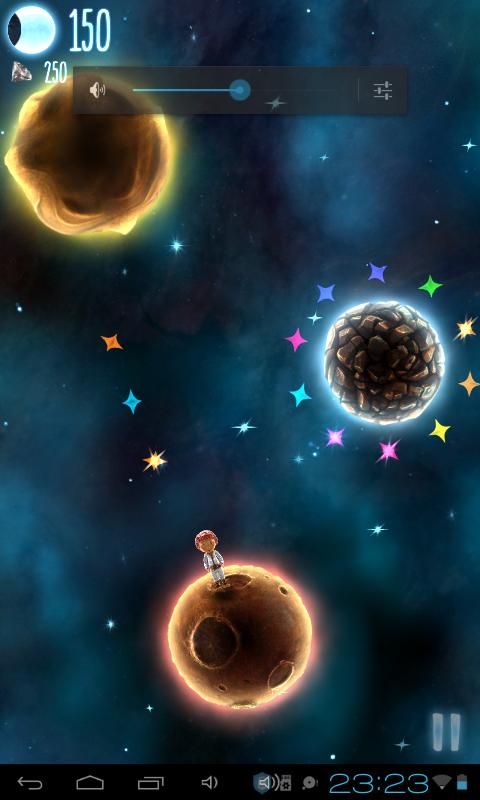 Little Galaxy (7)