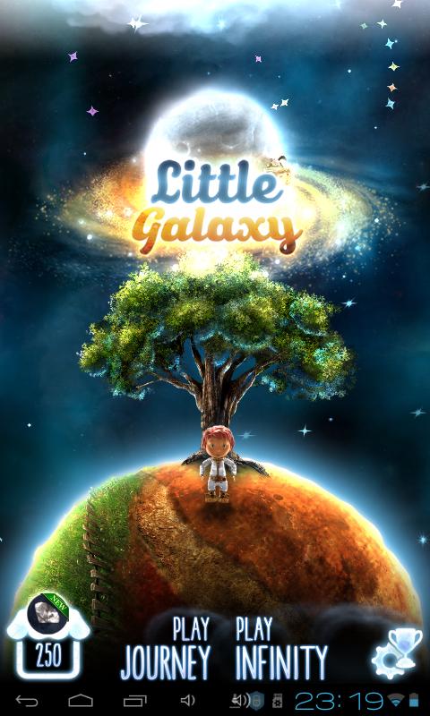 Little Galaxy (8)