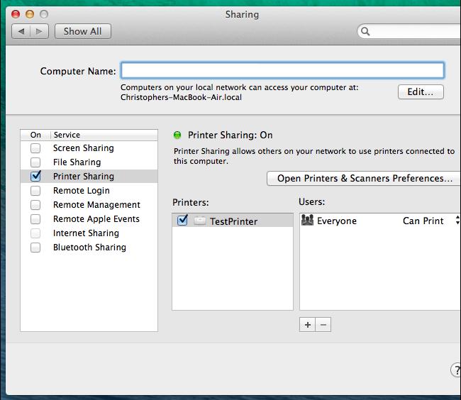 Screenshot - 8_8_2014 , 1_04_35 πμ