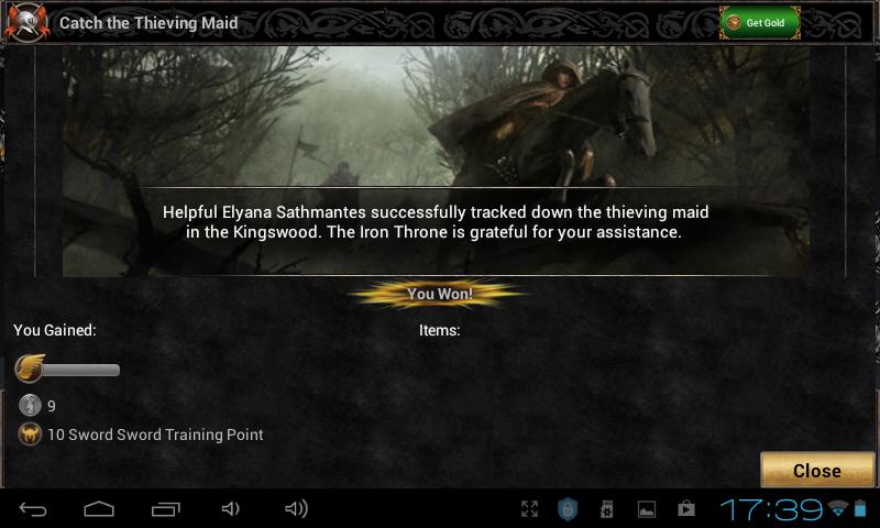 Screenshot_GOTA 5
