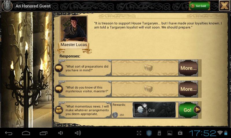 Screenshot GoTA 6