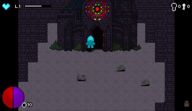bit Dungeon II (6)
