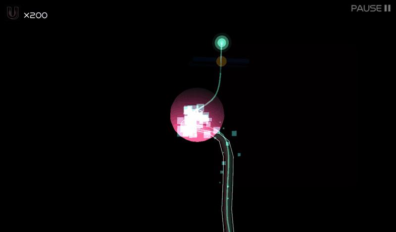 Clipboard-12