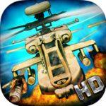 C.H.A.O.S Combat Copters HD