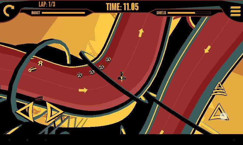 Clipboard-14