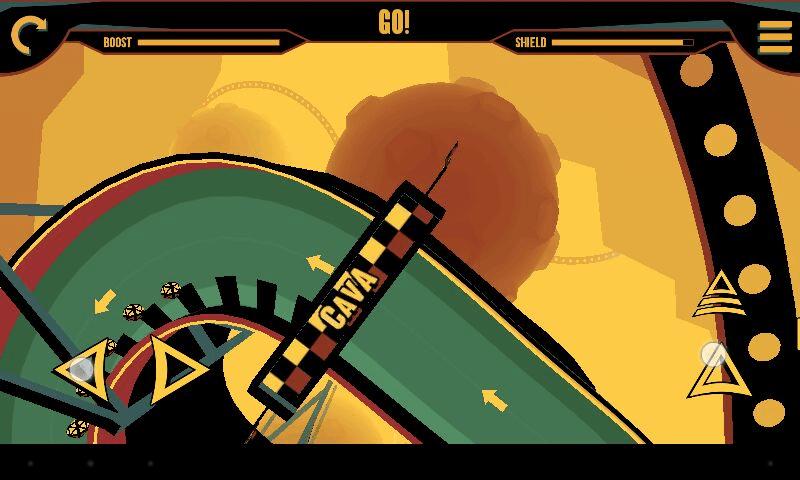 Clipboard-31