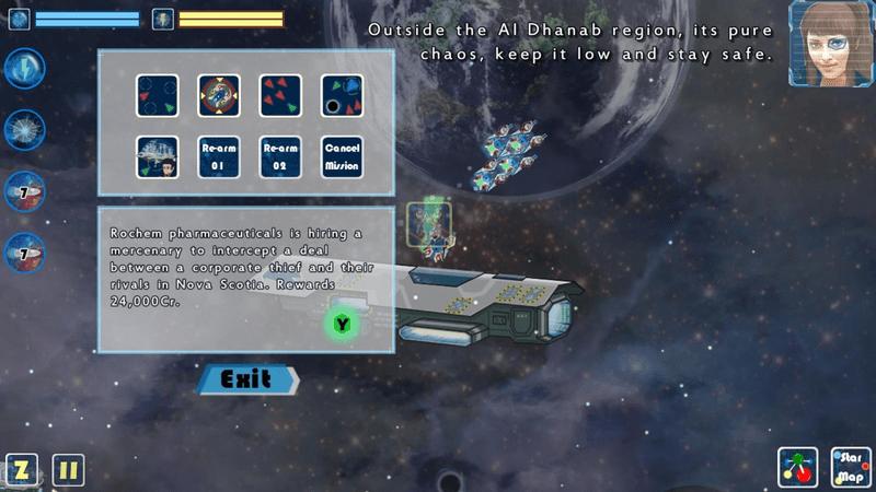 star nomad elite