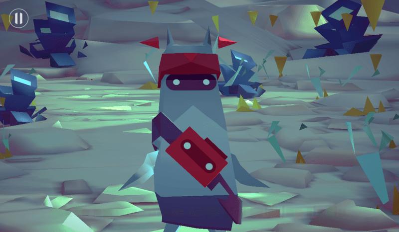 Adventures of Poco Eco (13)