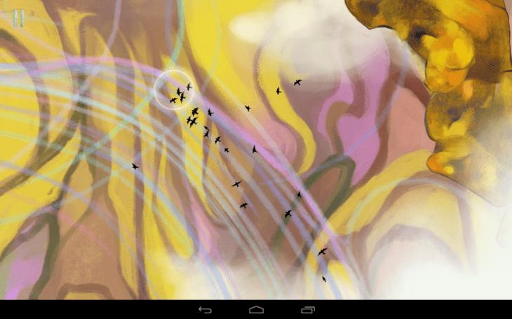 Gathering Sky (153)