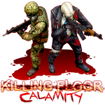 icon calamity