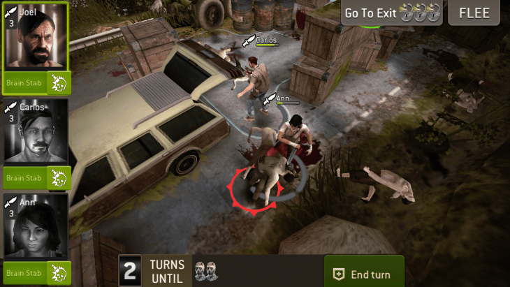 A TWD NML tips (48)