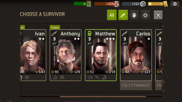 A TWD NML tips (82)