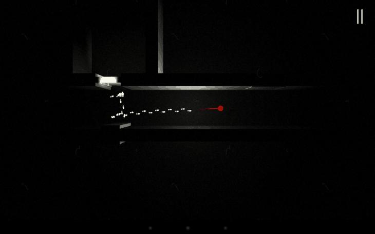 Dim Light (1)